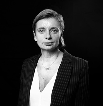 Pascale VITOUX-LEPOUTRE