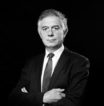 Philippe MIRO